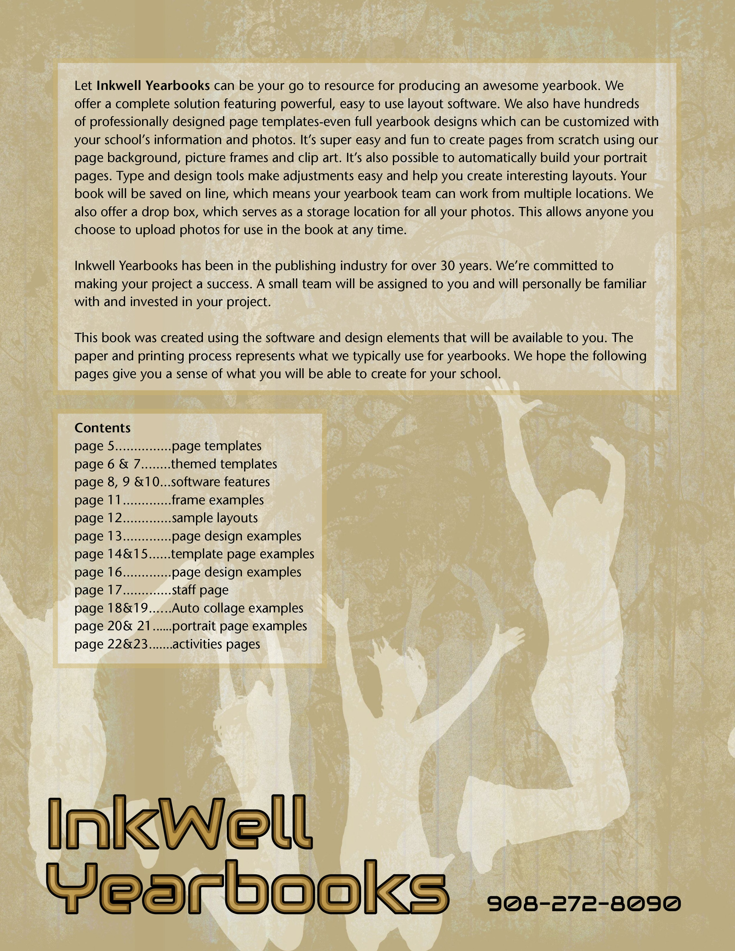 inkwell-yearbooks-layout-sample-pages-1