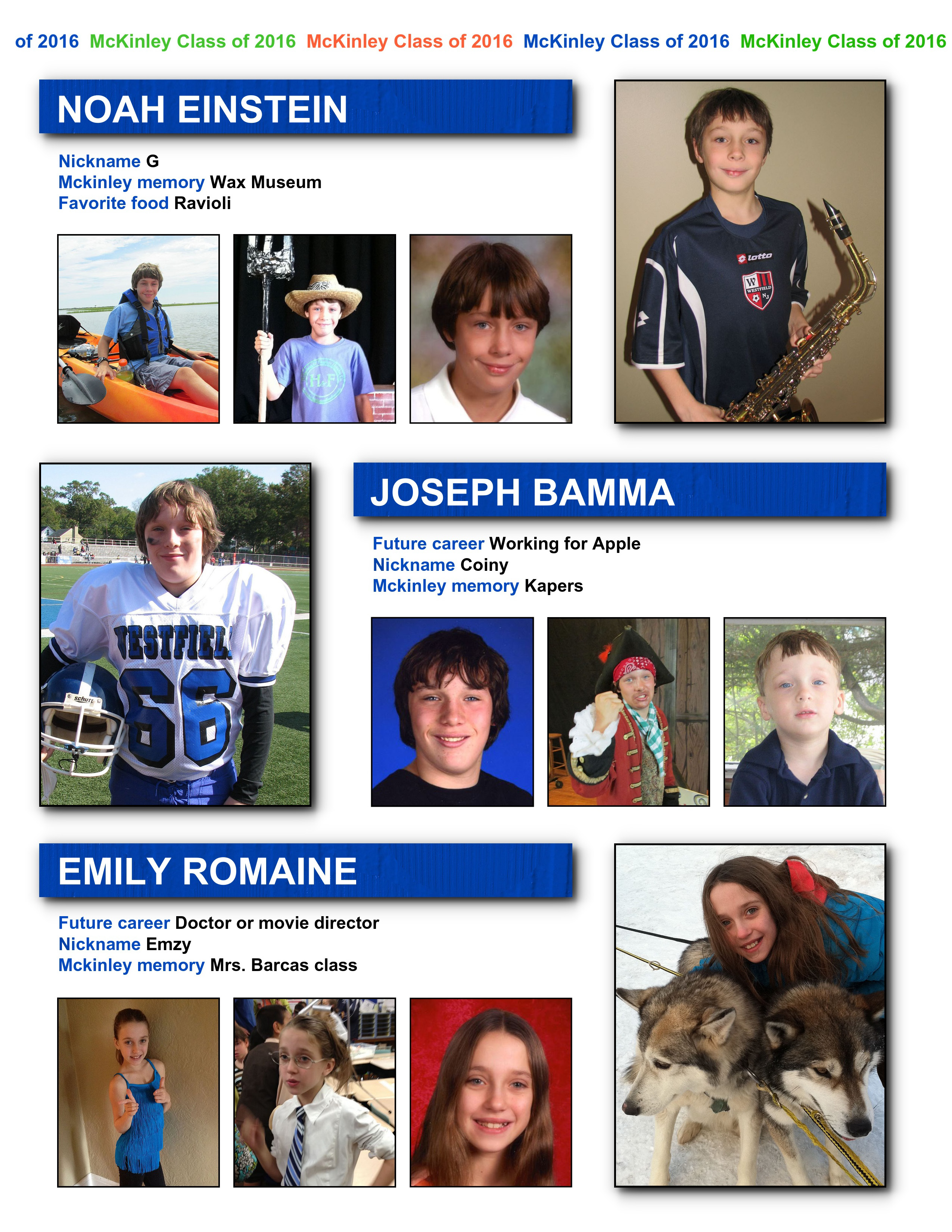 inkwell-yearbooks-layout-sample-pages-10