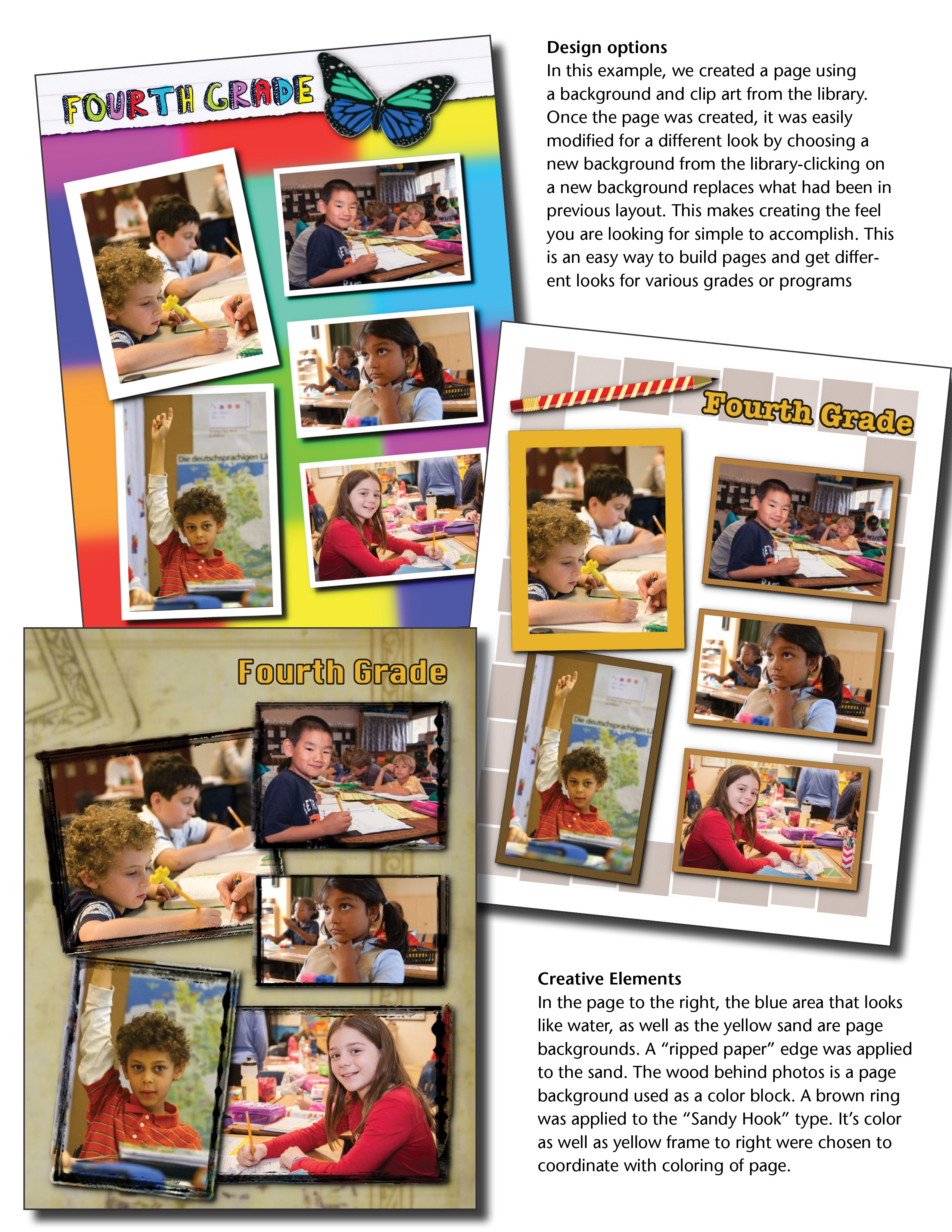 inkwell-yearbooks-layout-sample-pages-2